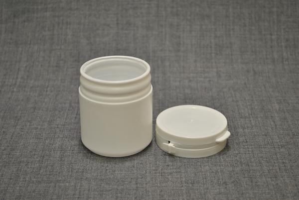 plastikovaya-banka-150ml-bp150-dlya-kosmetiki