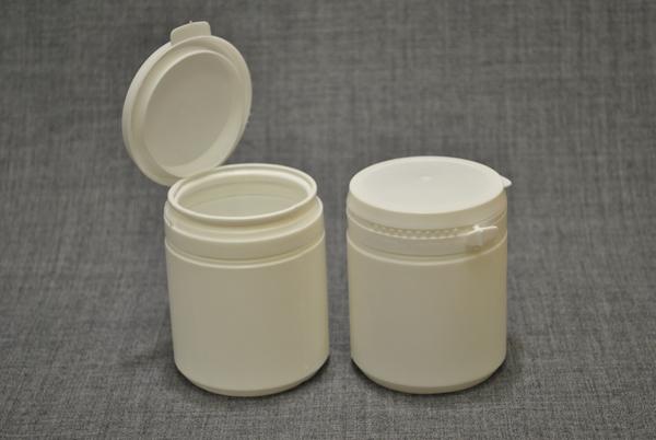 polimernaya-banka-200ml-bp200-dlya-sportivnogo-pitaniya-i-vitaminov