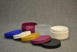 banka-plastikovaya-250-ml-dlya-kosmetiki