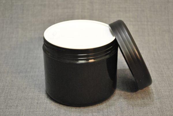 plastikovaya-banka-500-ml-chernaya-s-vkladyshem-belim-1