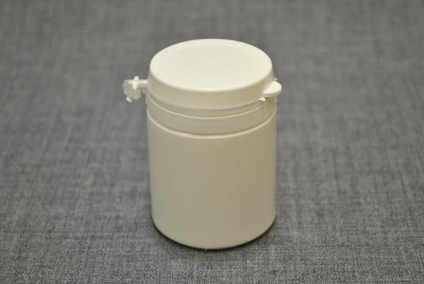 plastikovaya-banka-60ml-bp60