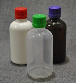 flakon-100ml-dlya-kosmetiki-i-agrohimii