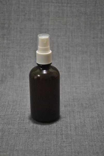 korichneviy-flakon-100ml-s-raspylitelem