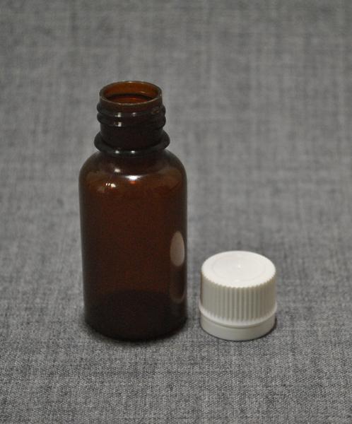 flakon-30ml-korichneviy-dlya-kosmetiki-i-agrohimii