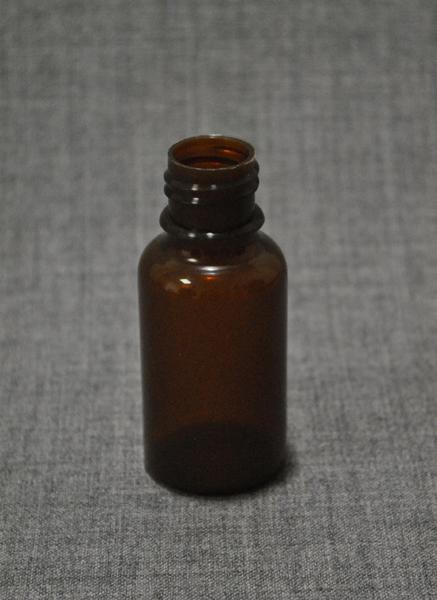 flakon-30ml-korichneviy