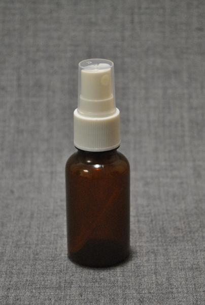 flakon-30ml-s-raspylitelem-korichneviy
