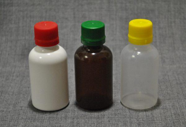 flakon-50ml-dlya-kosmetiki-i-agrohimii