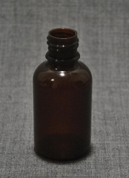 flakon-50ml-korichneviy