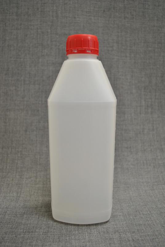 kanistra-1-litr-plastikovaya