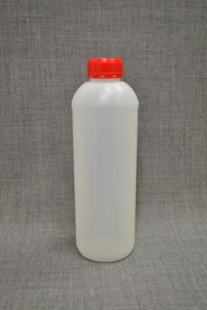 kanistra-hdpe-1-litr-dlya-agrohimii-i-pischevyh-produktov