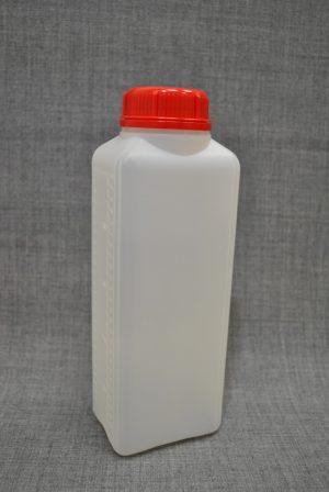 kanistra-1-litr-delta