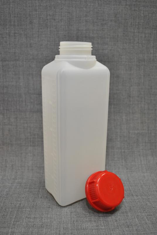 kanistra-1-litr-delta-s-kryshkoy