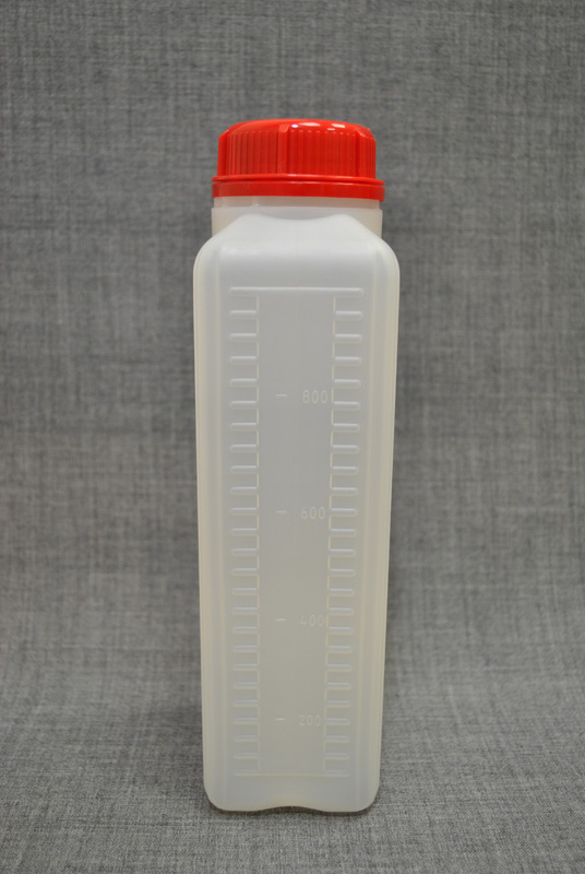 kanistra-1-litr-delta-vid-sboku