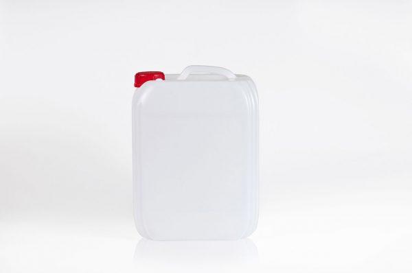 kanistra-plastikovaya-10-litrov-delta-s-kryshkoy-shtabeliruemaya