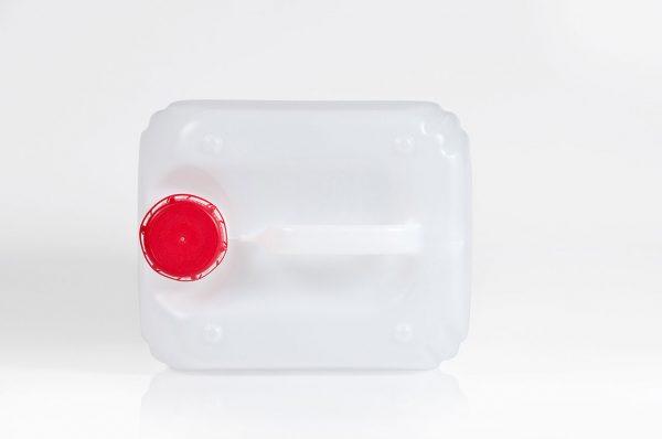 kanistra-plastikovaya-10-litrov-delta-s-kryshkoy