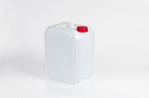 kanistra-plastikovaya-10-litrov-delta-s-kryshkoy-shtabeliruemaya-dlya-vody