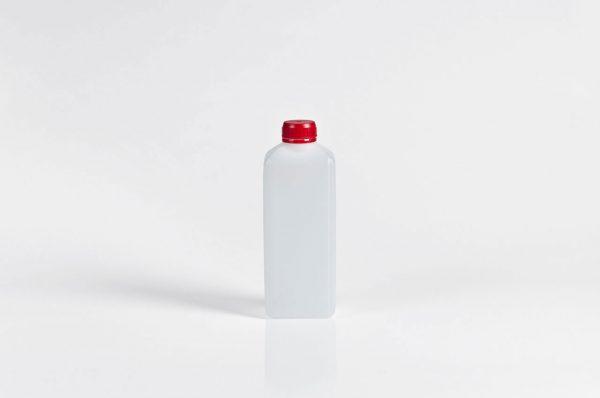kanistra-plastikovaya-1-litr-delta-pryamougolnoy-formy