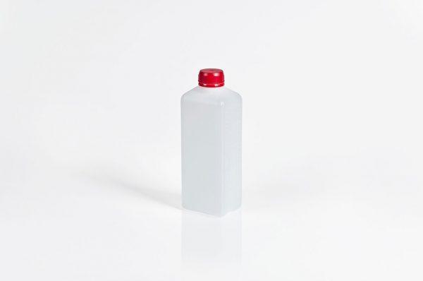 kanistra-plastikovaya-1-litr-delta-hdpe