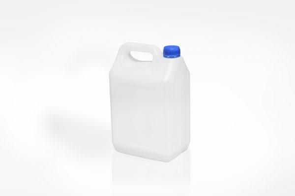 kanistra-plastikovaya-4-litra-dlya-masla