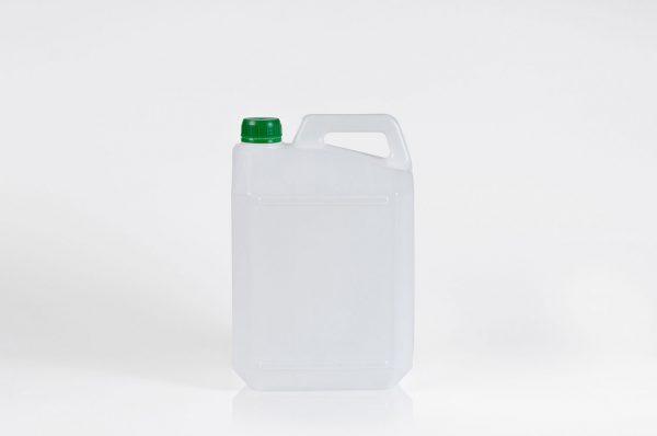 kanistra-plastikovaya-5-litrov-pischevaya