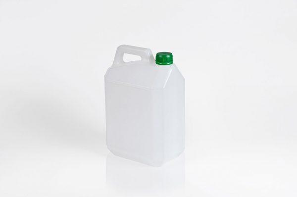 kanistra-plastikovaya-5-litrov-dlya-vody