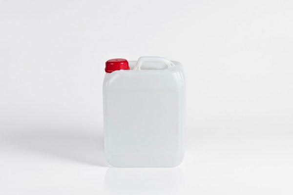 kanistra-plastikovaya-5-litrov-delta-shtabeliruemaya-dlya-vody
