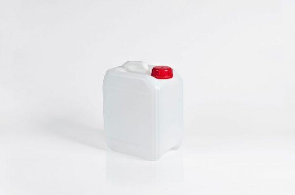 kanistra-plastikovaya-5-litrov-delta-shtabeliruemaya-dlya-agrohimii