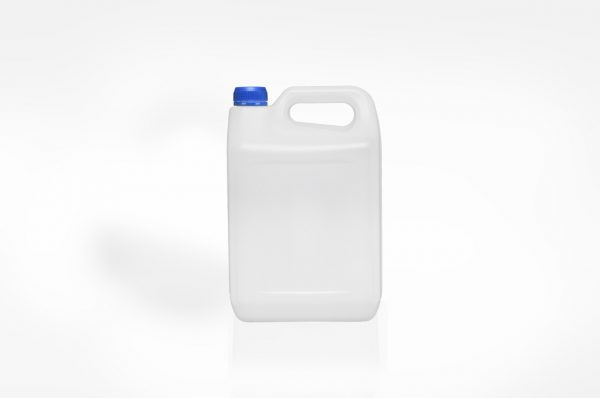 kanistra-plastikovaya-5-litrov-sigma-dlya-agrohimii