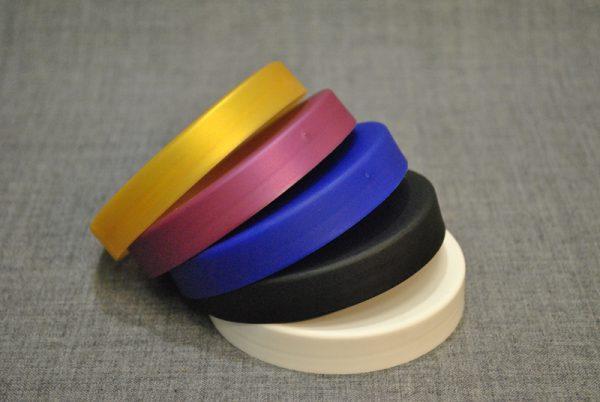 kryshka-dlya-plastikovoy-banki-250-350ml