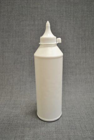 butylka-500-ml-dlya-ketchupa-sousa-mayoneza