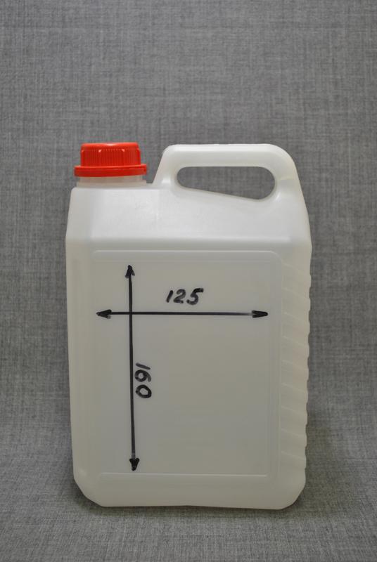 kanistra-5-l-s-kryshkoy-razmer-etiketki
