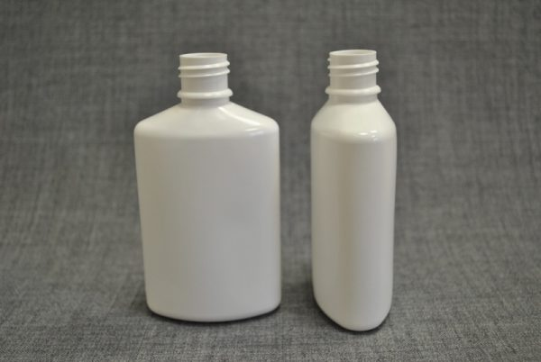 flakon-100-ml-elips-beliy-vid-sboku
