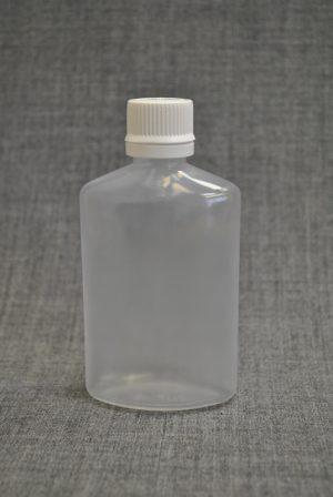 flakon-100-ml-elips-s-kryshkoy-prozrachnaya