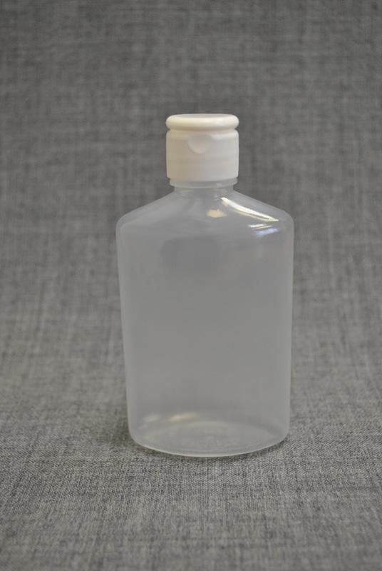 prozrachniy-flakon-100-ml-kryshka-flip-top