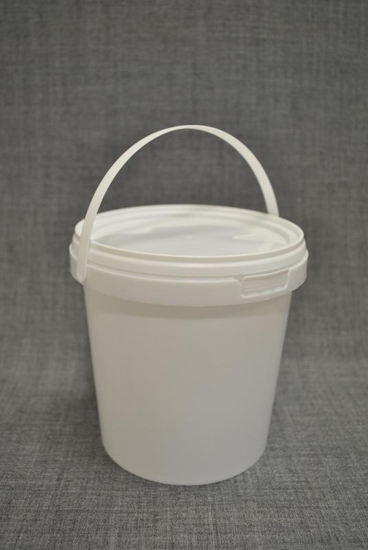 vedro-plastikovoe-1-litr-pischevoe