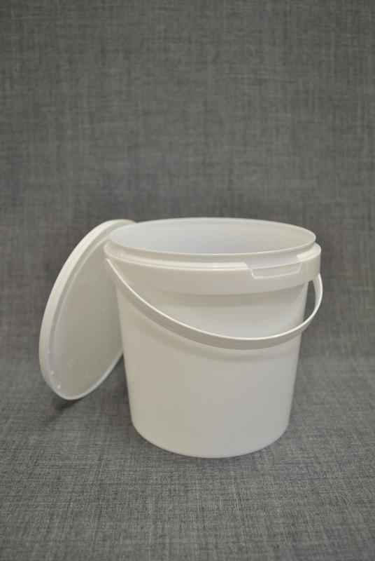 vedro-plastikovoe-1,5-litra