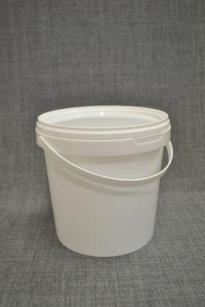vedro-plastikovoe-1,5-litra-pischevoe