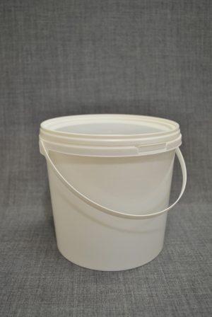 vedro-plastikovoe-2,5-litra