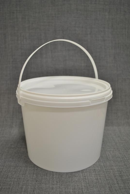 vedro-plastikovoe-3-litra-dlya-meda