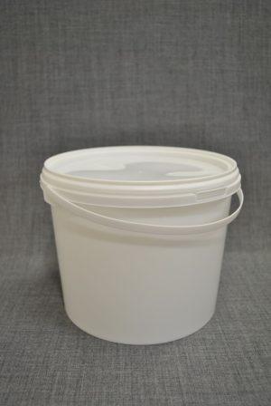 vedro-plastikovoe-3-l-s-kryshkoy