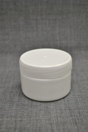 banochka-100-ml-dlya-kosmetiki-mazi-krema-skraba-slajma