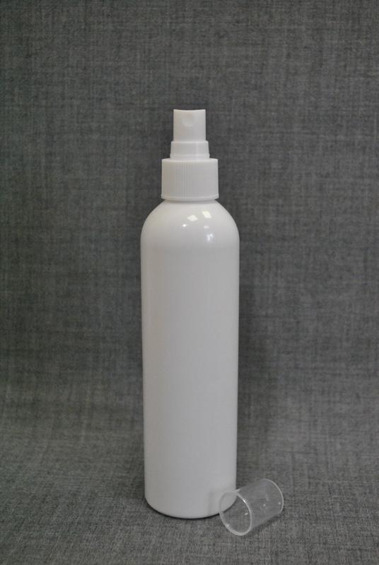 flakon-250-ml-s-raspylitelem-dlya-kosmetiki