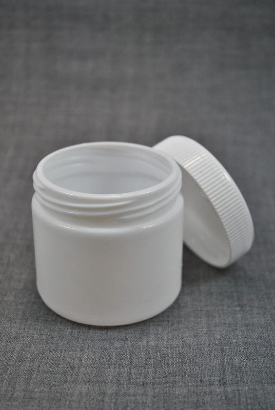 banka-plastikovaya-150-ml-belaya-dlya-kosmetiki-foto-2