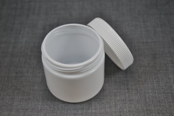 banka-plastikovaya-150-ml-belaya-dlya-kosmetiki-foto-3