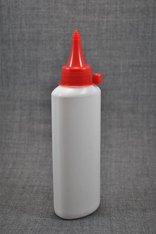 butylka-220-ml-s-nosikom-dlya-ketchupa-sousa-mayoneza-foto-2