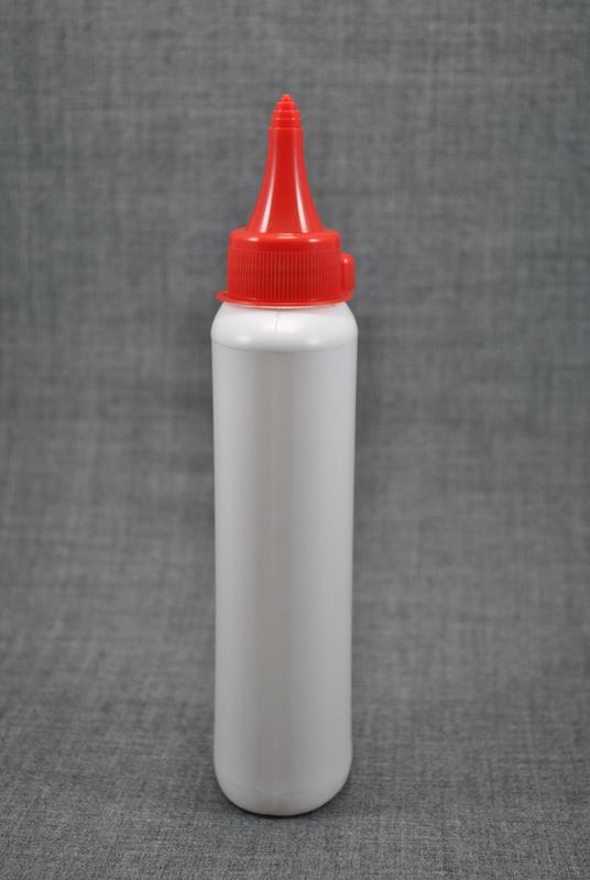 butylka-220-ml-s-nosikom-dlya-ketchupa-sousa-mayoneza-foto-3