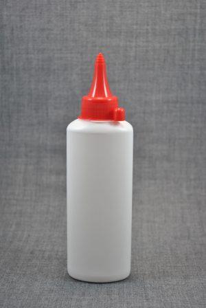 butylka-220-ml-s-nosikom-dlya-ketchupa-sousa-mayoneza-foto-4