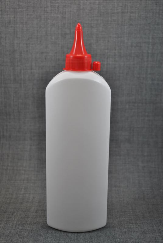 butylka-500-ml-s-nosikom-dlya-ketchupa-sousa-mayoneza-foto-1