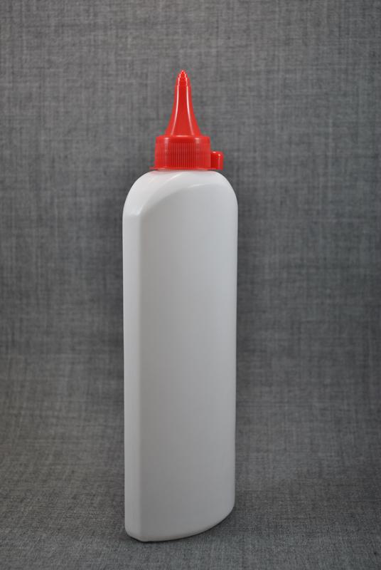 butylka-500-ml-s-nosikom-dlya-ketchupa-sousa-mayoneza-foto-2