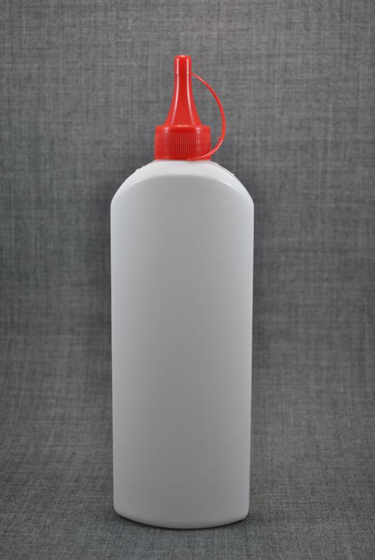 butylka-500-ml-s-nosikom-dlya-ketchupa-sousa-mayoneza-foto-4